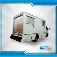 furgones-premium3