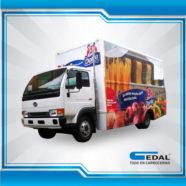 furgones-premium4