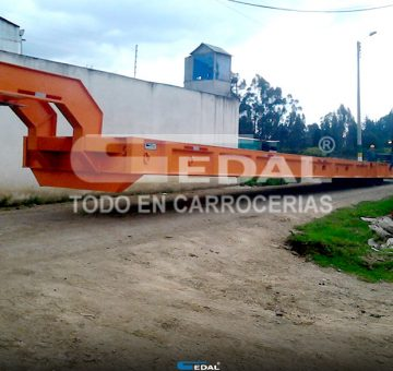 cedalcarrocerias_portada_Camabaja---Cuello-Fijo---Piso-Recto-o-Plano05