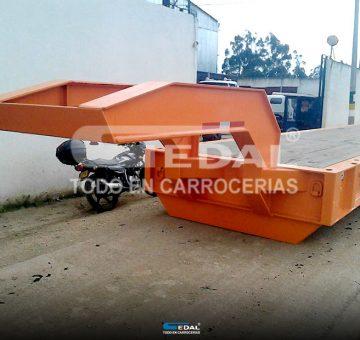 cedalcarrocerias_portada_Camabaja---Cuello-Fijo---Piso-Recto-o-Plano09